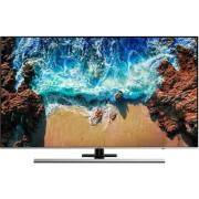 Телевизор Samsung 49NU8000