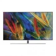 QLED телевизор Samsung 75MU6100