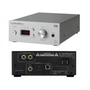 Цифро-аналоговый преобразователь Luxman DA-150