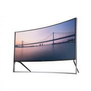 Телевизор Samsung UE105S9