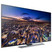 Телевизор Samsung UE85JU7000L